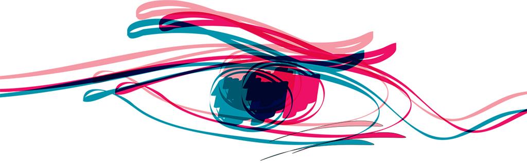 Audiovisuais – 1996-2014