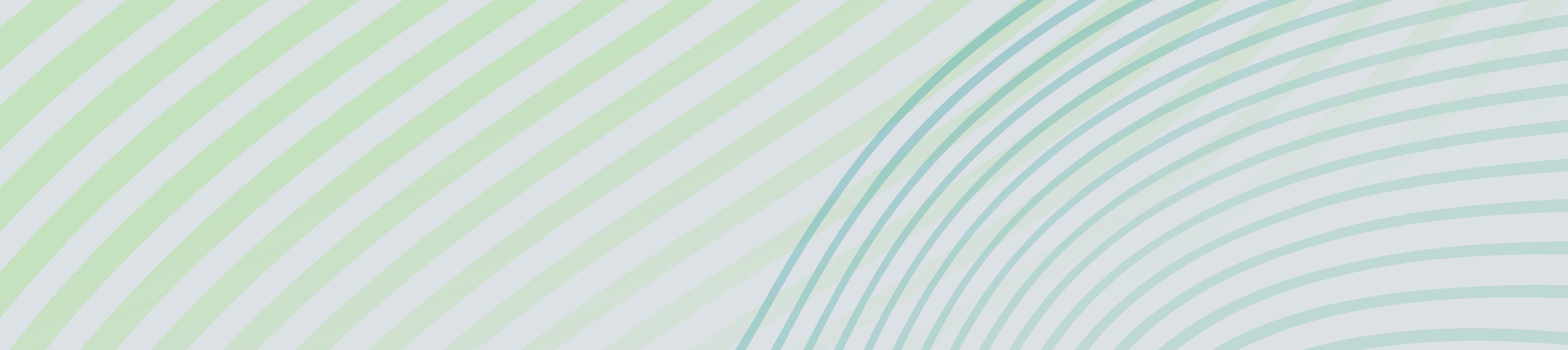 NúcleodeForma – Psi com Cri1800x4023