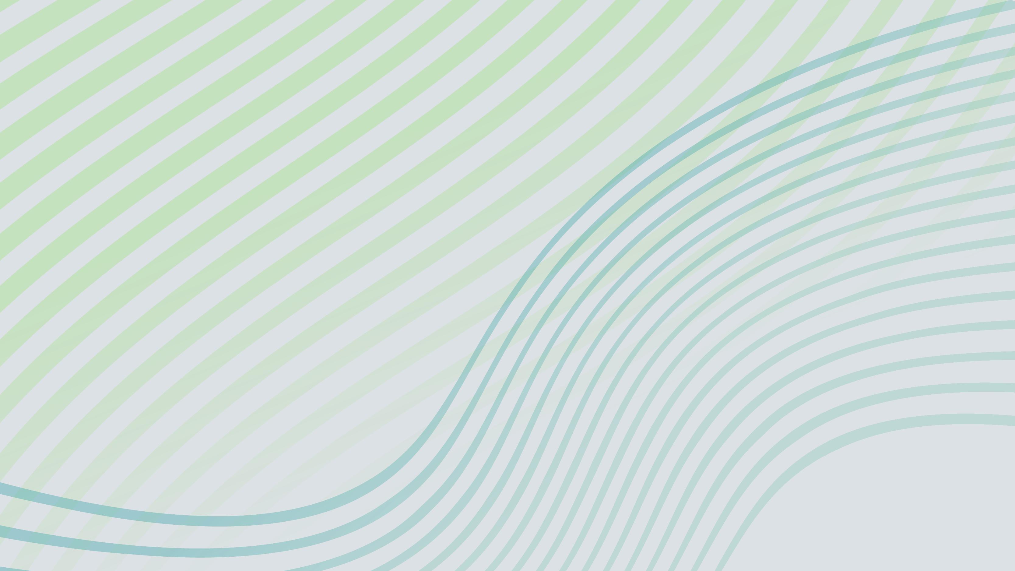 NucleodeForma – PSi com CRI1600x9003