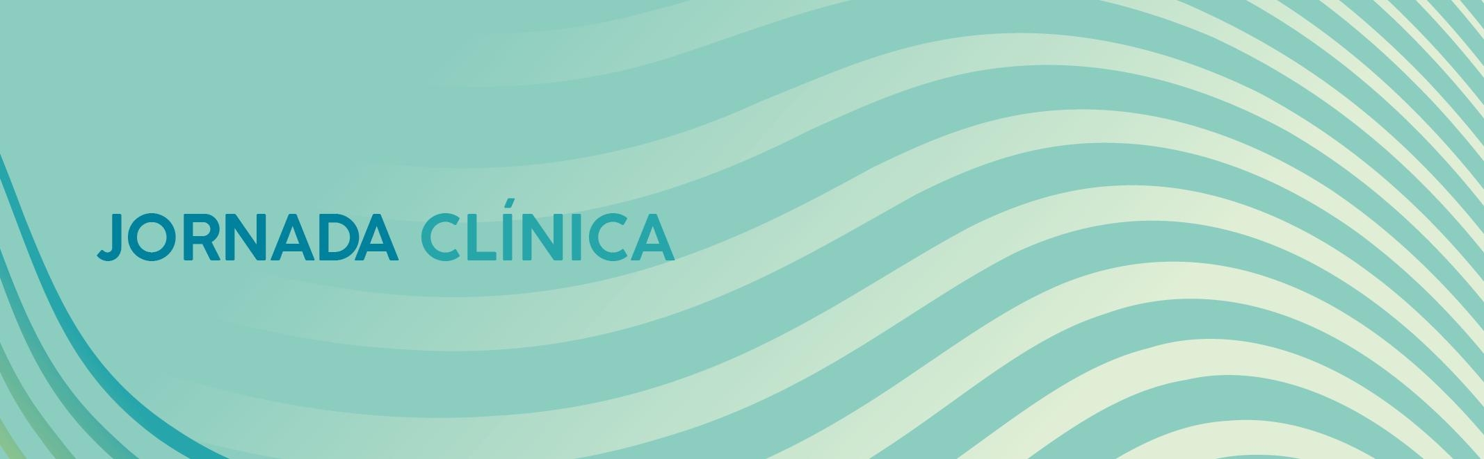JornadaClínica1024x31714