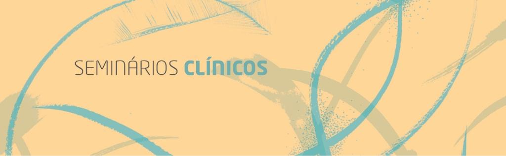 Seminários clínicos 17