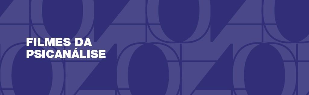CEP 2020_site_banner_1024x317_16