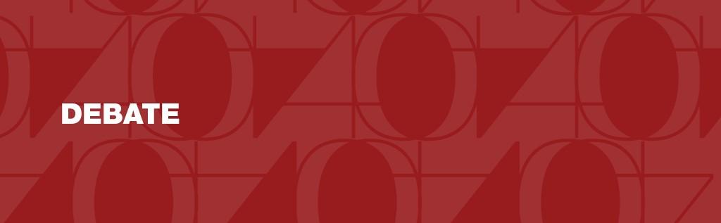 CEP 2020_site_banner_1024x317_17