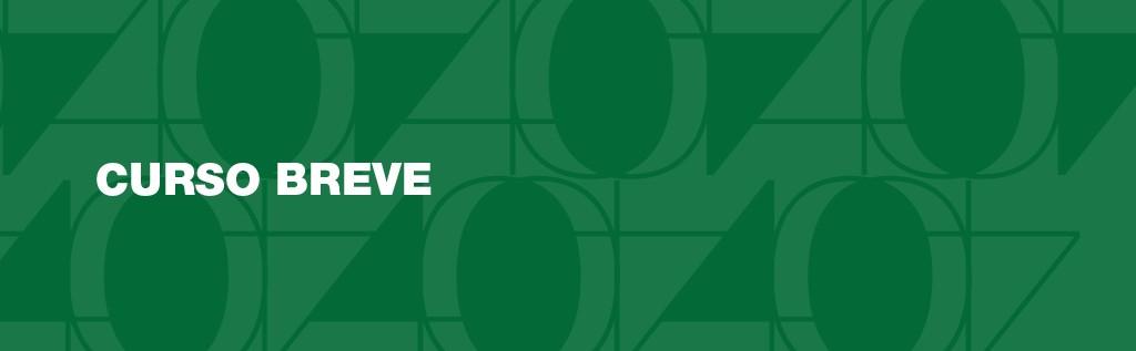 CEP 2020_site_banner_1024x317_9