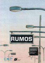 Capa completa-RUMOS#16D14CC